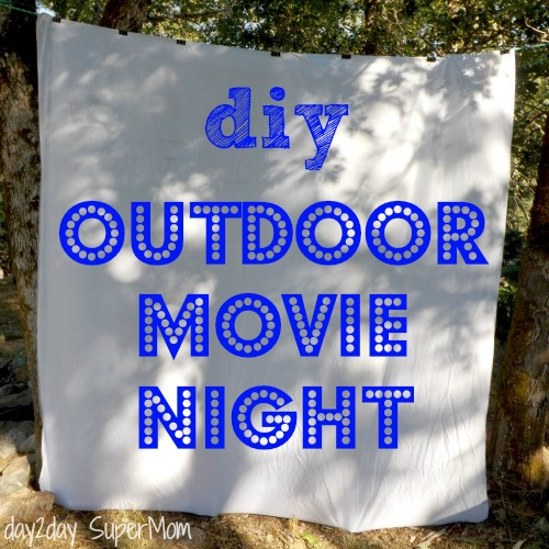 outdoor-movie11