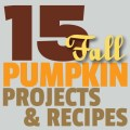 15-fall-pumpkin-ideas