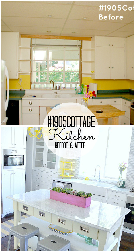 1905cottage-kitchen-before-and-after-