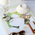 diy-lucite-acrylic-tray