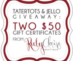 ruby-claire-giveaway-july-2014