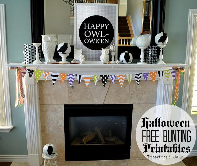 http://i2.wp.com/tatertotsandjello.com/wp-content/uploads/2014/09/Free-Halloween-Bunting-Printables-at-Tatertots-and-Jello.jpg?resize=650%2C547