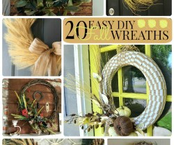 fabulous.fall.wreaths.2