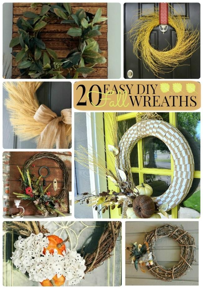 http://i2.wp.com/tatertotsandjello.com/wp-content/uploads/2014/09/fabulous.fall_.wreaths.2.jpg?resize=652%2C931