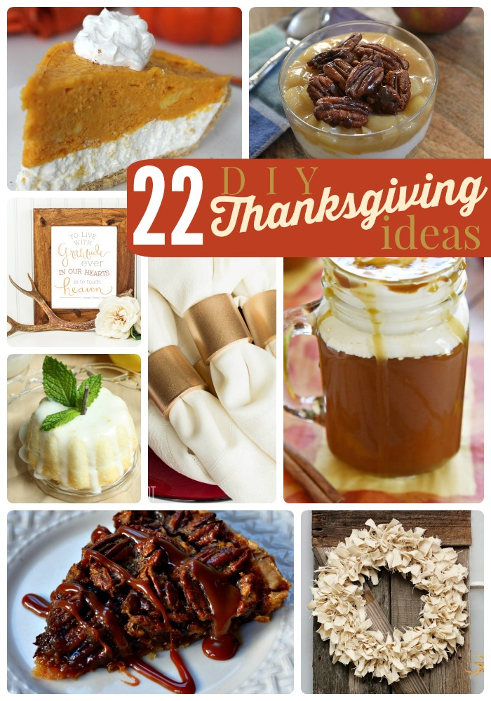 http://i2.wp.com/tatertotsandjello.com/wp-content/uploads/2014/10/22.diy_.thanksgiving.ideas_.jpg?resize=700%2C1000