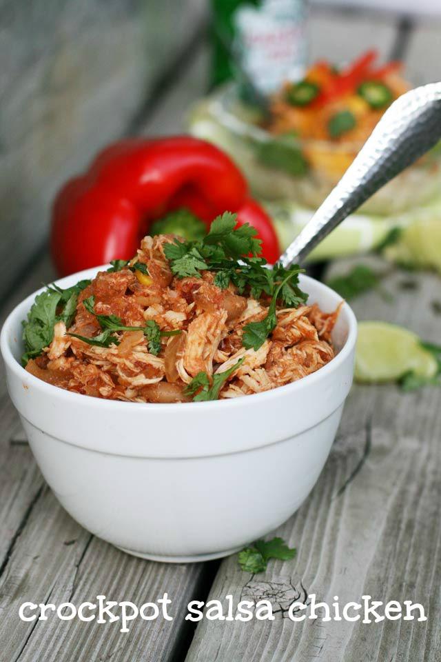 Crockpot-Salsa-Chicken-3