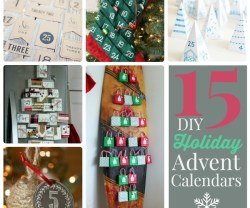 15.diy.holiday.advent.calendars