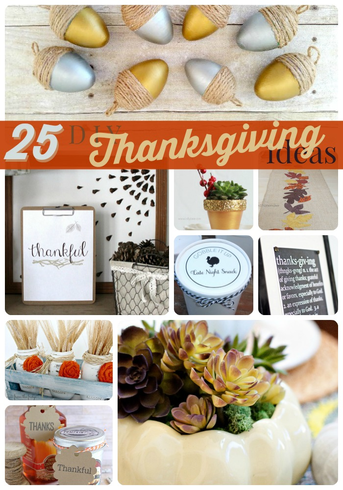 25.diy.thanksgiving.ideas