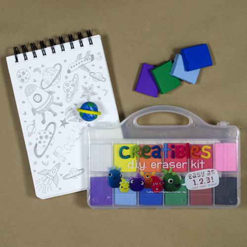 2_Creatibles