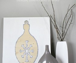 DIY-MODER-HOLIDAY-ART-WITH-designdininganddiapers.com_