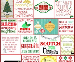 FREE-PRINTABLES-FOR-CHRISTMAS-GIFTS