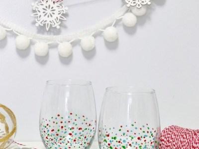 confetti-glasses-2-400x600