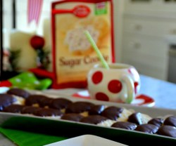 label.easy.orange.milano.dipped.cookies.tatertotsandjello.com