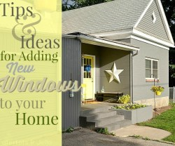 tips.ideas.adding.new.windows