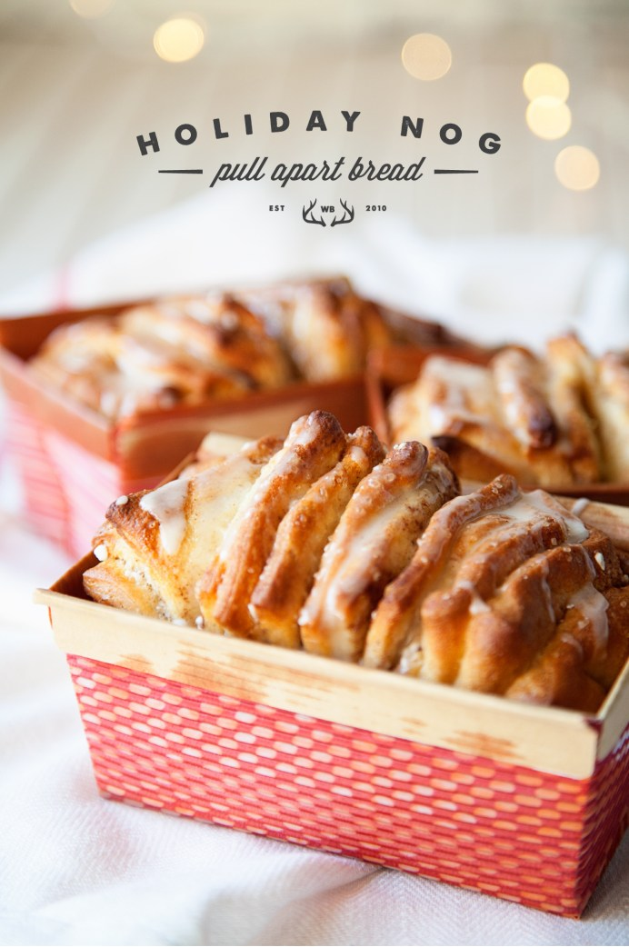 Silk-Holiday-Nog-Pull-Apart-Bread-WhipperBerry