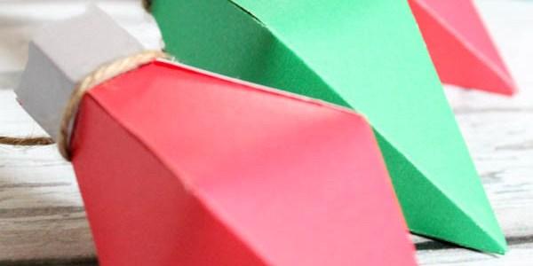 christmas-light-boxes-beauty