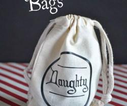 naughty-bags