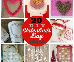 20.diy.valentines.day.ideas