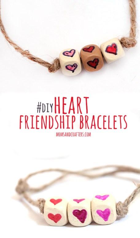 heart-friendship-bracelets-cover2