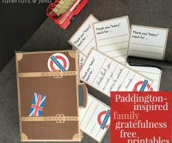 paddington-inspired.family.gratefulness.free.printables.tatertotsandjello