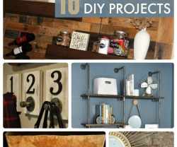 16.industrial.diy.projects