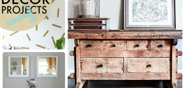 20.diy.decor.projects