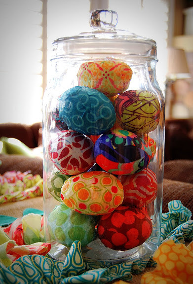 eggs+in+a+jar