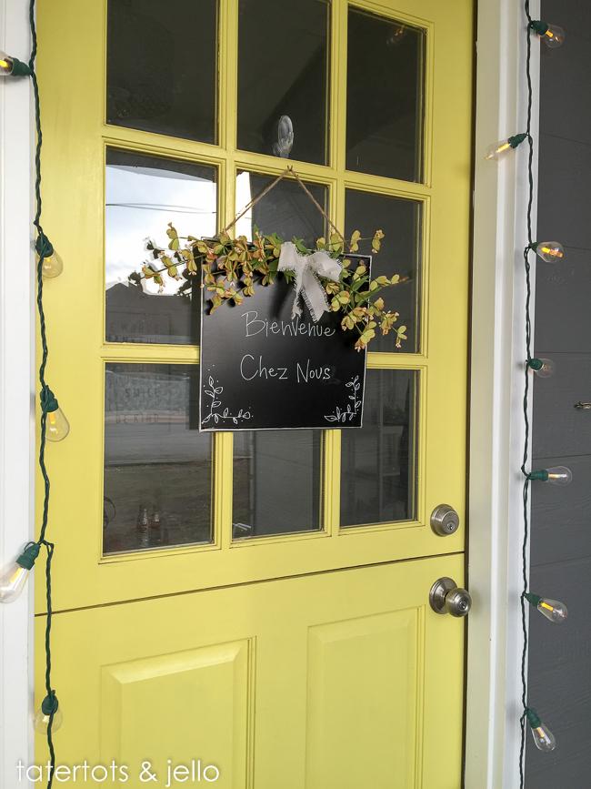 french.porch.tatertotsandjello.com-13