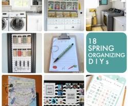 18.spring.organizing.diys
