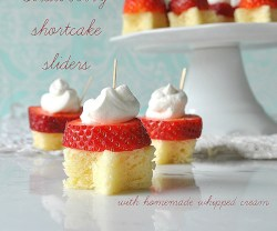 strawberry-shortcake-sliders-cleverlyinspired-2_thumb