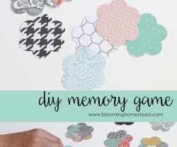 DIY-Memory-Match-Game-by-Blooming-Homestead-613x1024