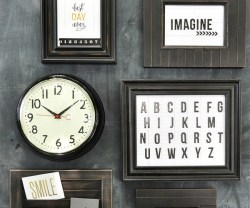 DIY-Playroom-Wall-Art-800-700x1171