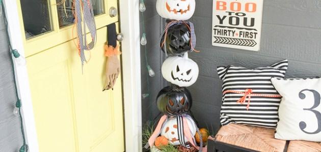 halloween.wreath.porch.tatertotsandjello-8