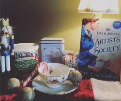Link Party Palooza — and Old Fashioned Stocking Bundle Giveaway!