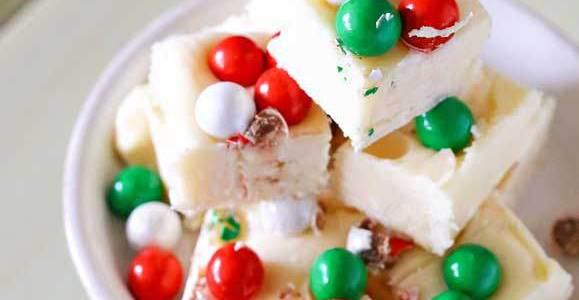 White-Chocolate-Holiday-Fudge