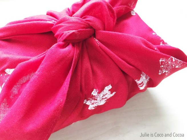 Great Ideas 15 Diy Gift Wrapping Ideas
