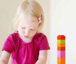 How to Help your Kids Willingly Get Rid of Toys They Never Play With.