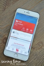 Why You're going to want to download the new Chick-fil-A One App