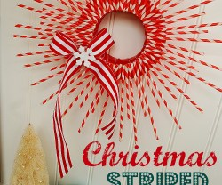 striped straw wreath new header