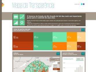 mapa-da-transparencia-feat-img