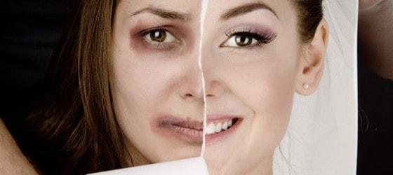 violencia-contra-a-mulher-post-cover
