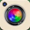 [iPhone][iPad]OneCamが3.2.0にバージョンアップしてお買い得らしい