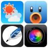[iPhone]今年私の定番になったiPhoneアプリたち #2013app