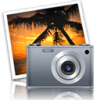 [Apple]Apple、iPhoto9.2.3をリリース