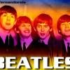 [Apple]The Beatlesアメリカ上陸50周年記念、Apple TVにて「The Beatles」チャンネルを追加