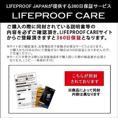 LifeProof02