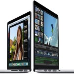 [Mac]MacBook Pro 2016モデルは、Touch IDに有機ELディスプレイのタッチバーを搭載して10月以降に発売?