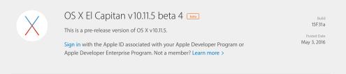OSX10115b4