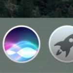 [Mac]MacにもSiriが搭載されるのかな?