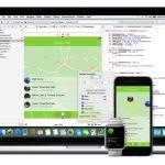[iOS]Apple、iOS 9.3.3 Beta 5を配信開始。パブリックベータ版も出ていますね